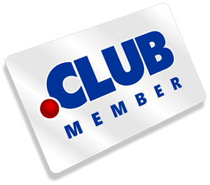 2018/19 Membership Renewal
