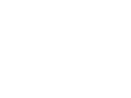 Chelmsfordians Tennis Club