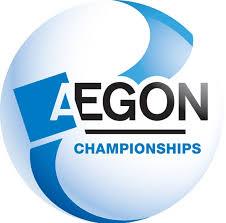 AEGON Tennis